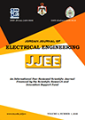 Jordan Journal of Electrical Engineering (JJEE)